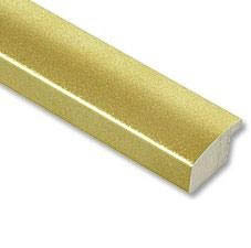 gold frame moulding