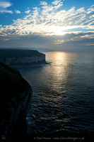Flamborough Head, Yorkshire Coast