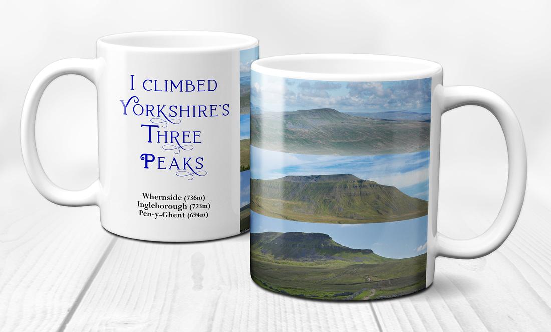 3-peaks-photo-mug