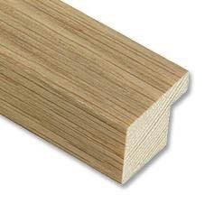 oak veneer frame moulding